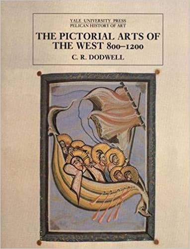 Como Descargar Torrente The Pictorial Arts Of The West 800-1200 Kindle Paperwhite Lee Epub
