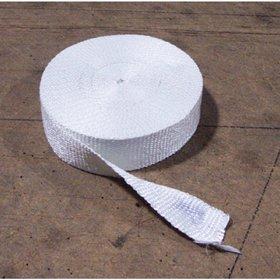 fiberglass-tape-plain-2-x-1-4-thk50-ft-roll8lbs
