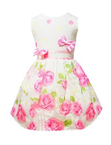 4t easter dress - 7