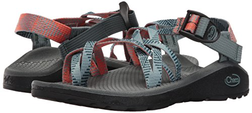 Us Chaco Elegant SandalRune Zcloud Teal8 M X2 Women's – Athletic kXiOPZTwu