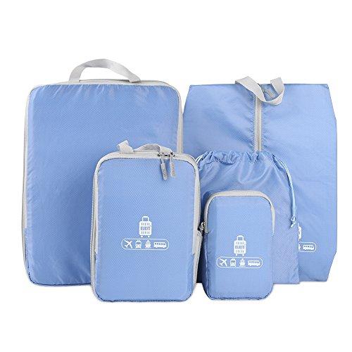Companion Cube Bag - 7