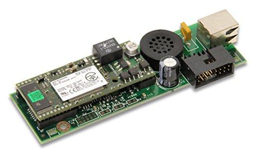 HP LaserJet M5025/M5035/x/xs/M5039xs mfp Series Analog Fax Accessory - - Fax Hp Laserjet Mfp Analog