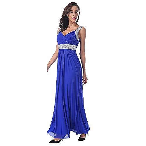 Plus Size Reception Wedding Dresses: Amazon.com