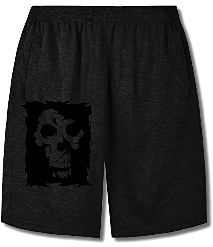 The Dark Lord Overbearing Life Shorts For mens - Ord Tom