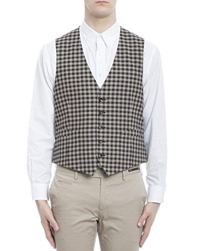 lardini-mens-ecrp485941-beige-grey-wool-vest