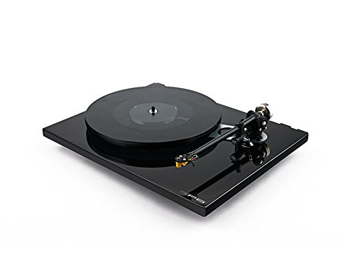 Rega RP6 Turntable with Exact 2 Cartridge, RB303 Tonearm, for sale  Delivered anywhere in USA