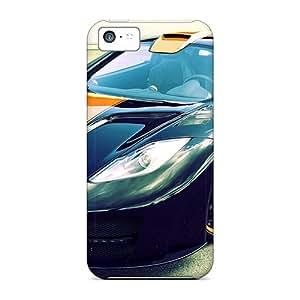 JbJ3973Ayye Cases Covers, Fashionable Iphone 5c Cases - 2013 Mclaren Mp4 12c