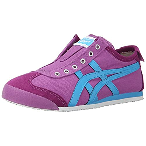 onitsuka tiger mexico 66 shoes price in india xl que