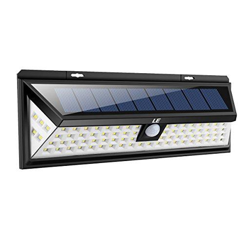 Sol Solar Lighting