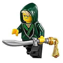 Lego 30609 Ninjago