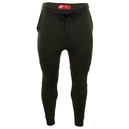 Sequoia Dunkelgrün Fleece Jogger Sportswear Tech Nike wqCY1Y