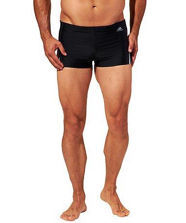 Adidas Bikini Boxer