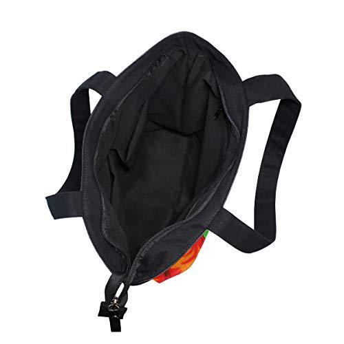 146 porter l'épaule Taille Sac XiangHeFu à femme à unique Image pour q6xRI8