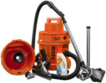 Vax 6131 Aspiradora multifunción 3 en 1, 1300 W, 8 litros: Amazon.es: Hogar