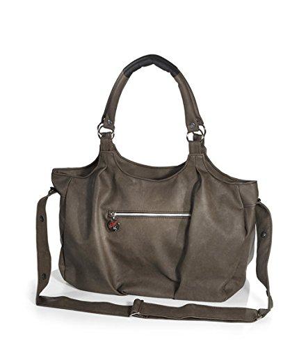 hartan bolso cambiador Smart Bag 951
