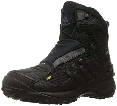 e69d188b6cd0 adidas Outdoor Men s Terrex Conrax CH CP Hiking Boot - Buy Online in UAE.