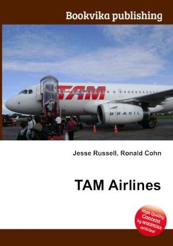 tam-airlines