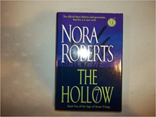 The Hollow (book club)