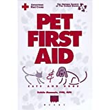 Pet First Aid, , 1584800259