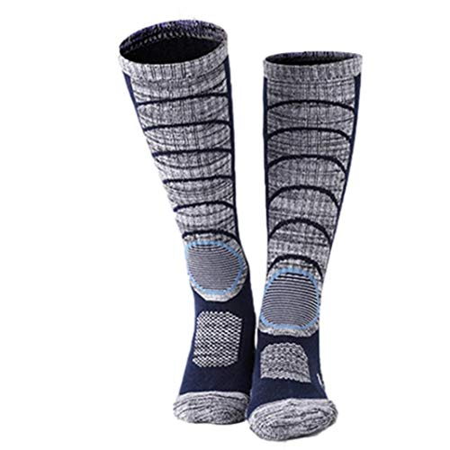 Socks, FORUU Sales 2019 Winter Warm Under 10 Best Gift Men Women Long Ski Thicker Sports Snowboard Climbing Camping Hiking