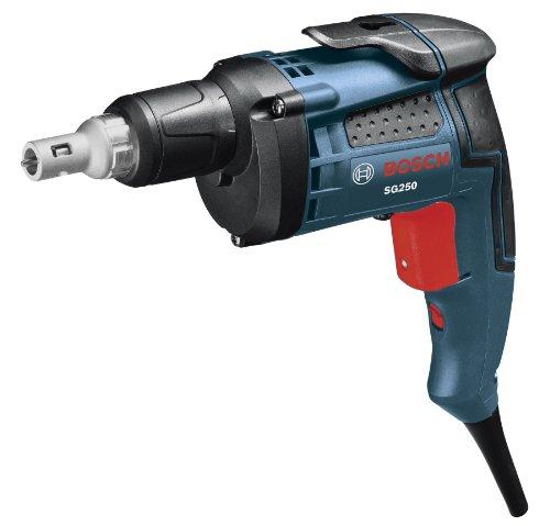 Bosch SG250 120-Volt 2500 RPM Screw Gun