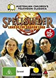 Spellbinder: Land of the Dragon Lord: Complete Series 2