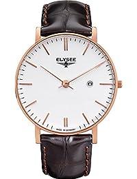 Elysee Armbanduhr 98004