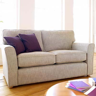 Groovy Hastings Fabic Sofa 2 5 Seater Sofa Bed Amazon Co Uk Andrewgaddart Wooden Chair Designs For Living Room Andrewgaddartcom