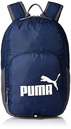 Puma Phase Backpack, Navy