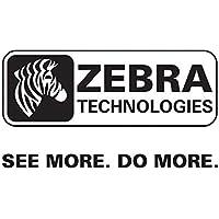 Zebra Technologies ZD41H23-D01W01EZ Series ZD410 Direct Thermal Healthcare Desktop Printer, 300 DPI, 2, US Power Cord, USB 2.0, USB Host, BTLE, 802.11AC and Bluetooth 4.0, EZPL