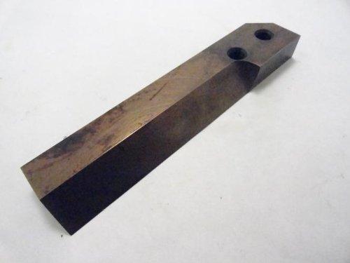 Pelletizer-PKI-52701-M-2-Knife-Edge-for-ME13-13005
