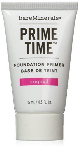 Bare Escentuals Prime Time Foundation - 2