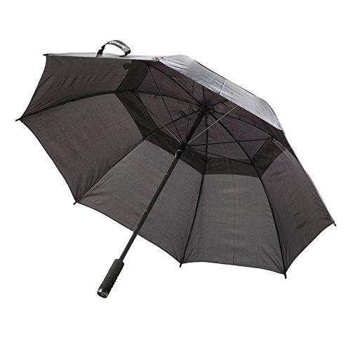 (Coghlan's Trekking Umbrella)