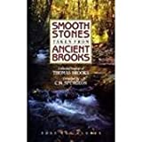 Smooth Stones from Ancient Brooks, Thomas Brooks, 1573580279