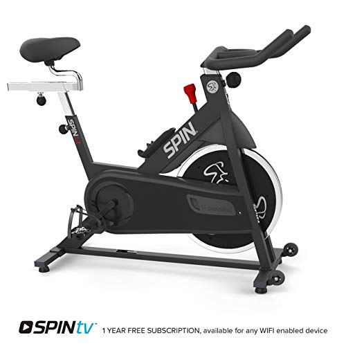 Spinning L1 - SPIN Bike