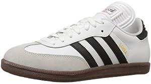 Adidas Mens Originals Samba OG Shoes