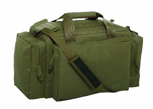Boyt Harness Tactical Shoulder Bag (Boyt Shoulder Bag)