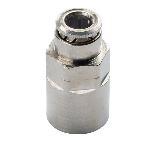 brennan-pcnb2405-06-04-nickel-plated-brass-push-to-connect-tube-fitting-adapter-3-8-tube-od-x-1-4-np