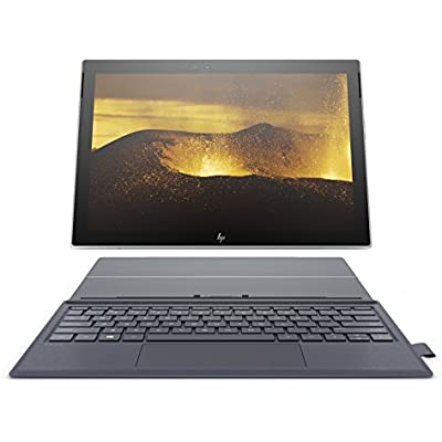 hp-envy-x2-12-inch-detachable-laptop