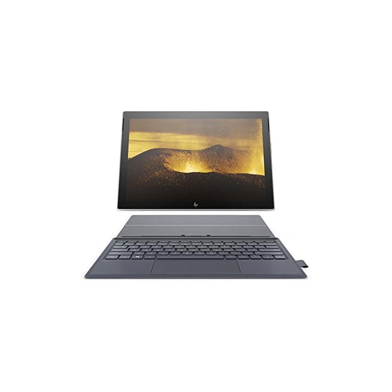 hp-envy-x2-12-inch-detachable-laptop