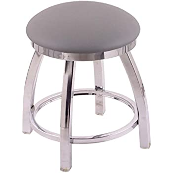 Amazon Com Holland Bar Stool Co 802 Misha Vanity Stool