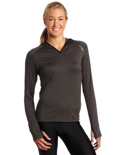 Saucony Women's Evolution Softhand Hoody