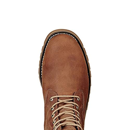 fi In 6 Albela C6851b Timberland Larchmont Boot Best Boots b7gyf6