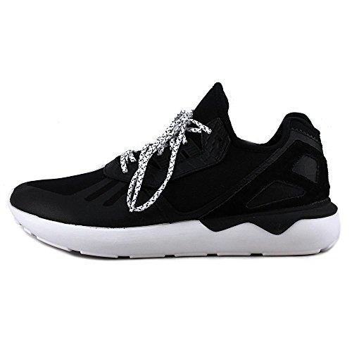 Adidas Tubular Runner K Fibra sintética Zapato para Correr