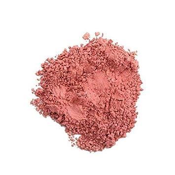 Bella Terra – Mineral Blush – 6 gram – Natural Makeup AMBROSIAL CRUSH