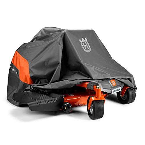 Husqvarna Zero Turn Cover Riding Mower Accessories
