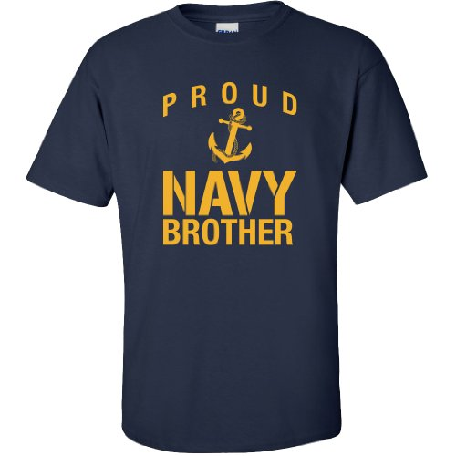 navy brother - 1