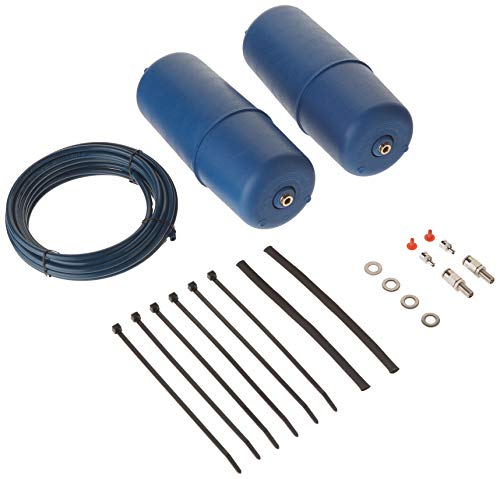 - Firestone 4182 Coil-Rite Air Spring Suspension Kit