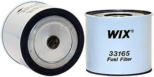 Wix 33165 Fuel Pump Filters