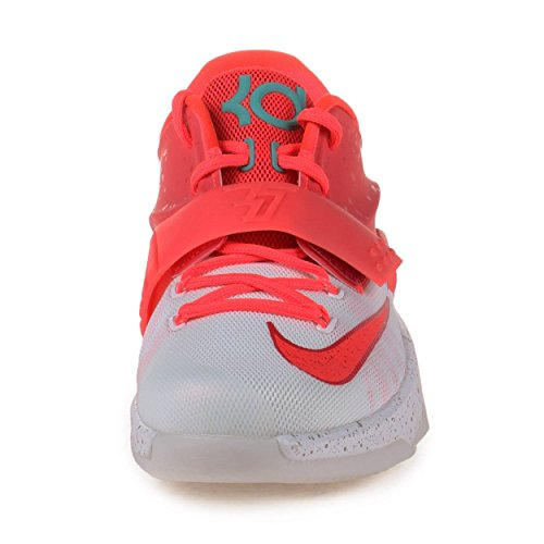 hot sales 343be 20071 Nike Boys KD VII (GS)